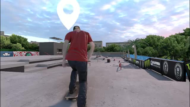 Watch and share Skaterxl GIFs by osker814 on Gfycat