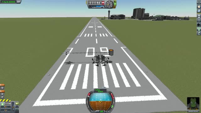 Watch and share KSP_x64 2017-09-09 19-02-20-78 GIFs on Gfycat