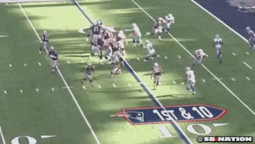 Watch and share Patriots Juke GIFs on Gfycat