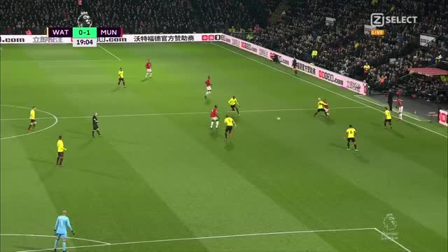 Watch and share 46 Young (2) GIFs by mu_goals_16-x on Gfycat