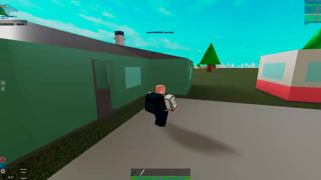 Watch and share 1v4 GIFs by 818apoc on Gfycat