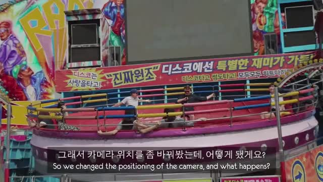 Watch WCGW GIF by @emanonukser on Gfycat. Discover more KoreanEnglish GIFs on Gfycat