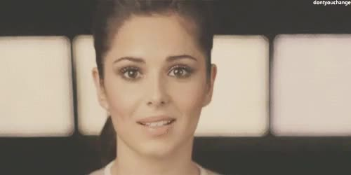 Watch Cheryl GIF on Gfycat. Discover more Cheryl Access All Areas, cheryl, cheryl cole, gif, girls aloud, omg, she's so adorable GIFs on Gfycat