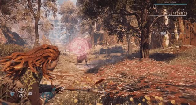 Watch TheWitcher3$canonical$canonical$canonical$canonical GIF on Gfycat. Discover more related GIFs on Gfycat