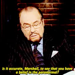 Watch this trending GIF on Gfycat. Discover more james lipton GIFs on Gfycat