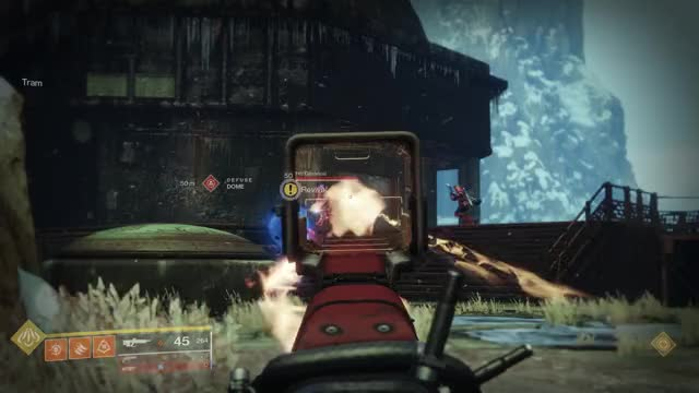 Watch the meta GIF on Gfycat. Discover more destiny2 GIFs on Gfycat