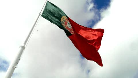 🇵🇹 — Portugal GIFs