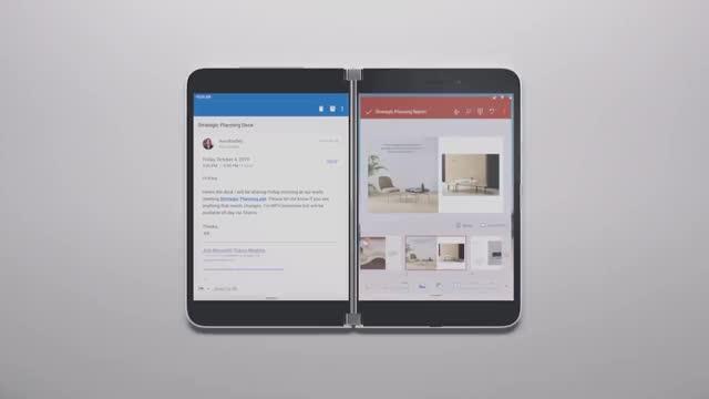 Watch and share Microsoft Surface GIFs and Windows Phone GIFs by Piotr Barycki on Gfycat