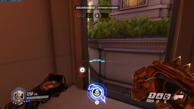 Watch oasis spot GIF on Gfycat. Discover more overwatch GIFs on Gfycat