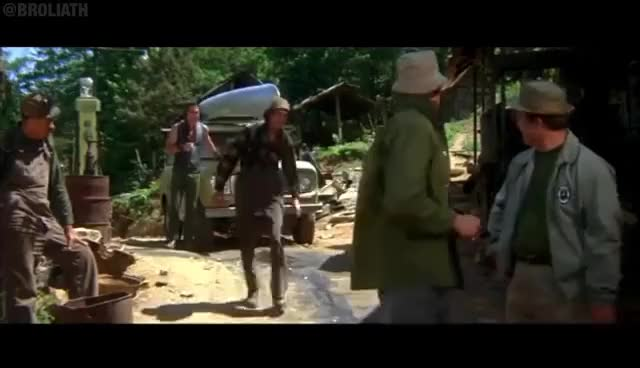 Watch deliverance GIF on Gfycat. Discover more deliverance GIFs on Gfycat