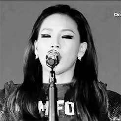 Watch and share Lee Chaelin GIFs and Lee Chaerin GIFs on Gfycat