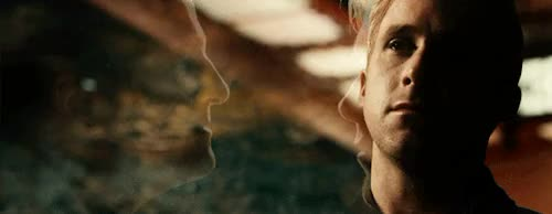 Watch Drive- 2011 GIF on Gfycat. Discover more albert brooks, another one, drive, its a good movie ok, movies, nicolas refn, ryan gosling GIFs on Gfycat