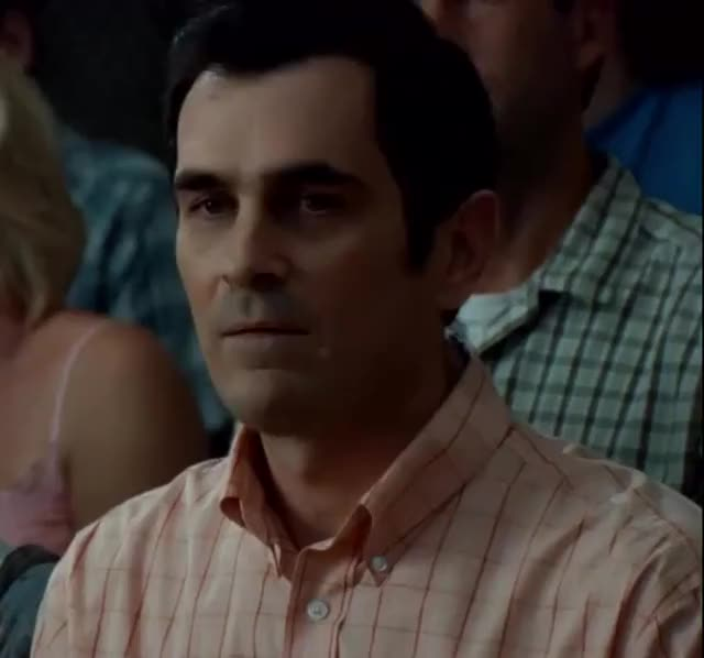 Watch Imgur: The magic of the Internet GIF on Gfycat. Discover more ty burrell GIFs on Gfycat