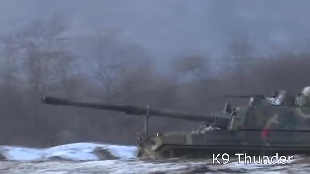 Watch and share Southkorea GIFs and Military GIFs by mojave955 on Gfycat