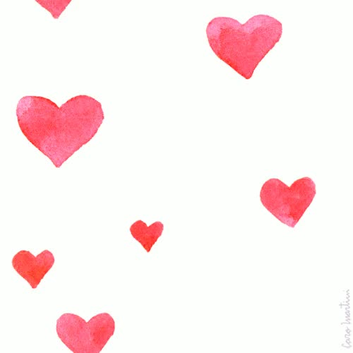 Watch heart GIF on Gfycat. Discover more heart GIFs on Gfycat