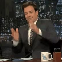 Watch Jimmy Fallon GIF on Gfycat. Discover more jimmy fallon GIFs on Gfycat