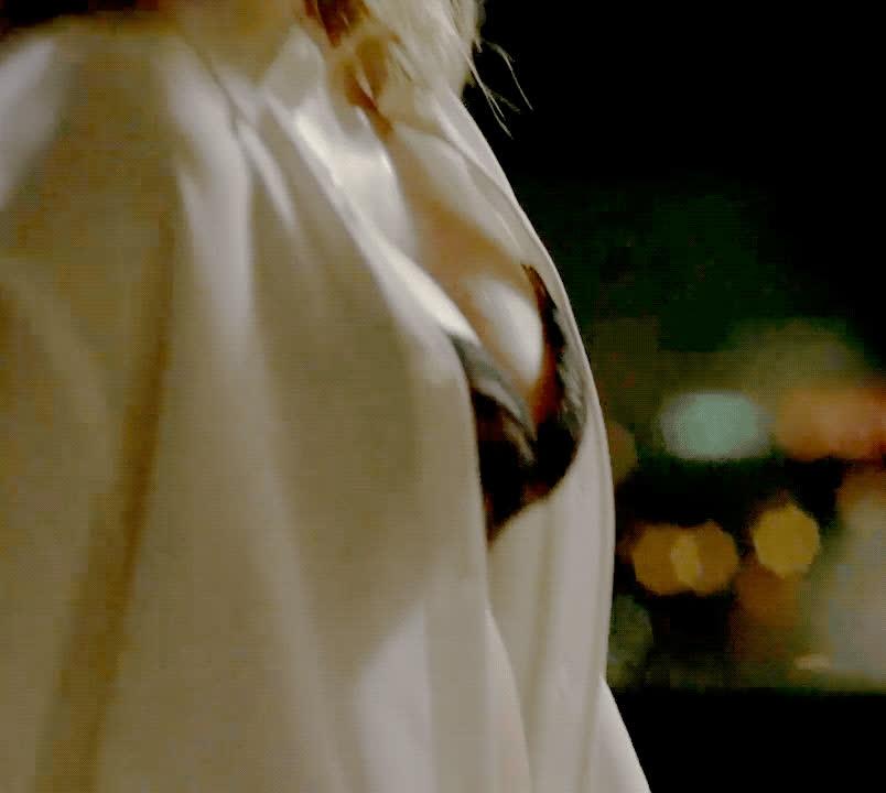 gillian anderson, the fall, Gillian Anderson GIFs