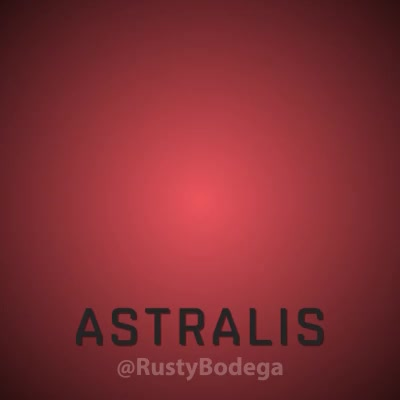 Watch and share Astralis GIFs and Csgo GIFs by rustybodega on Gfycat