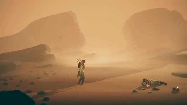 Watch and share Afterlight OFFICIAL KICKSTARTER TRAILER Silent Road Games 1 GIFs by Pickled Sea Cat on Gfycat