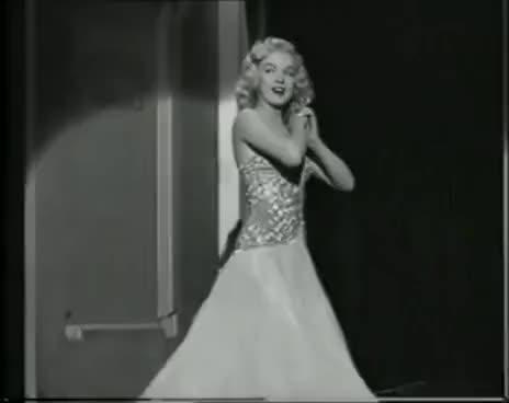 Watch Marilyn Monroe #2 GIF on Gfycat. Discover more young marilyn monroe GIFs on Gfycat