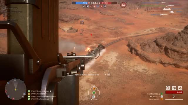 Watch Battlefield 1 2018.12.02 - 14.47.13.08.DVR GIF by Q (@the-number-q) on Gfycat. Discover more battlefield1 GIFs on Gfycat