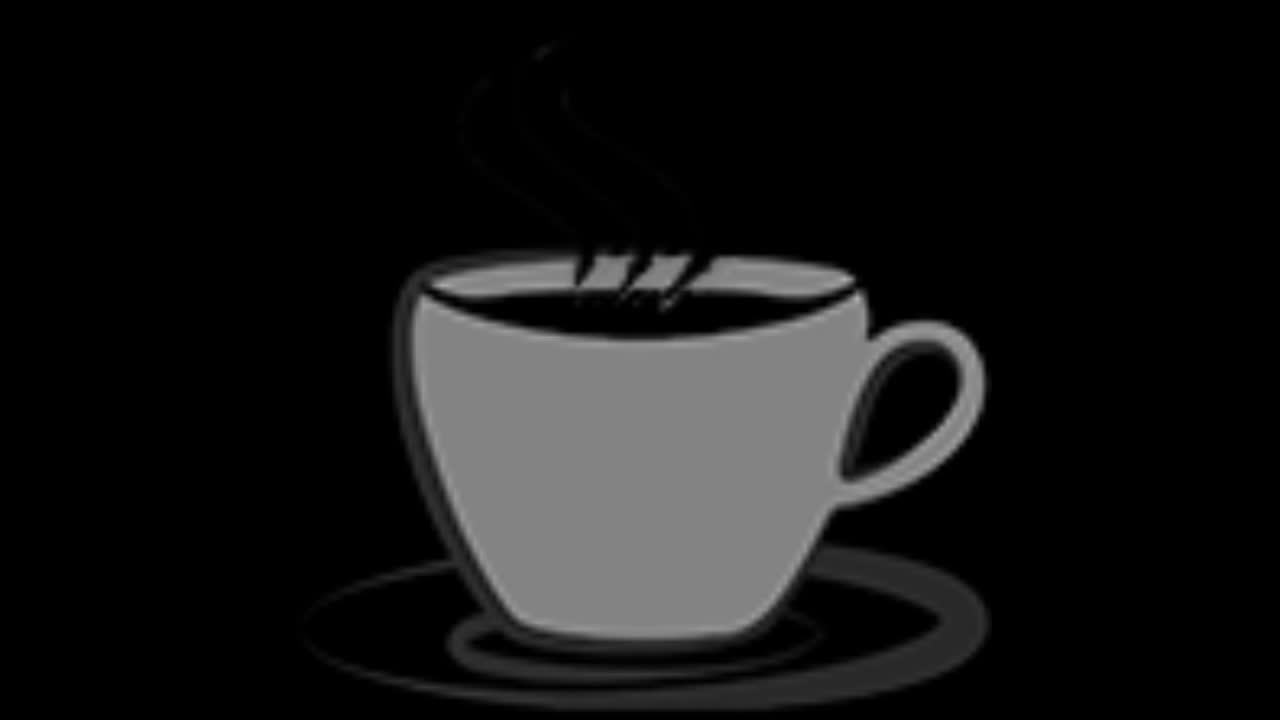 café 000268 GIFs