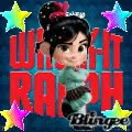 Watch and share Vanellope GIFs on Gfycat