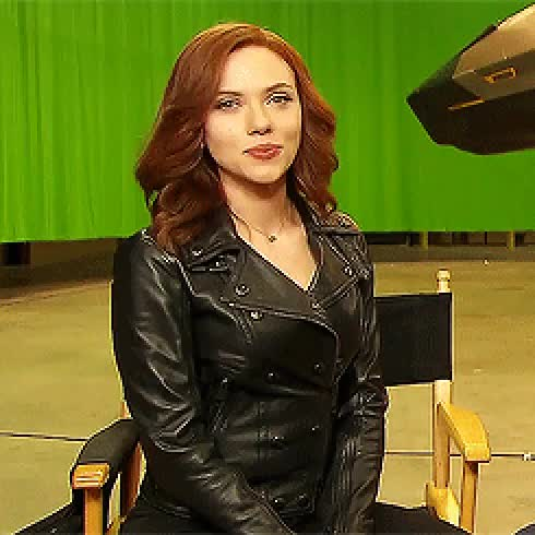 Watch and share Scarlett Johansson GIFs and Celebs GIFs on Gfycat