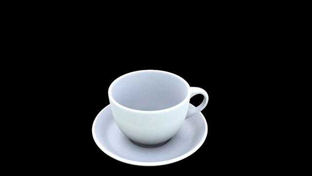 Haikuwoot, haikuwoot, Have A Nice, Warm Cup Of... GIFs