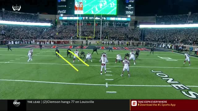 Watch and share 2018-11-05 08 44 20 Oline GIFs by Jeremy on Gfycat