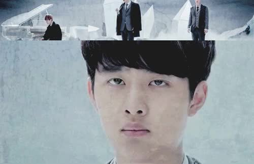 Watch and share I Miss Squishy Soo GIFs and Through The Eras GIFs on Gfycat