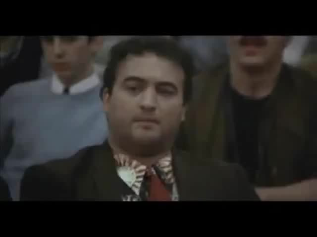 Watch and share Animal House GIFs and John Belushi GIFs on Gfycat