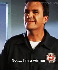neil flynn, I made this at work... : AdviceAnimals GIFs