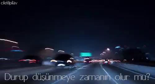 Watch and share Gifturkiye GIFs and Postlarım GIFs on Gfycat