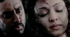 Watch and share Abhishek Bachchan GIFs and Amitabh Bachchan GIFs on Gfycat