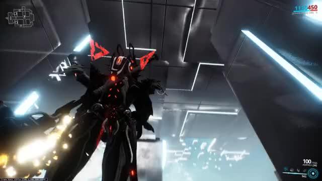 Watch Warframe Jat Kittag GIF by @neuradda on Gfycat. Discover more Gaming, Warframe GIFs on Gfycat