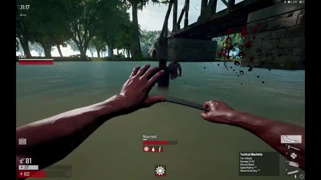 Watch and share The Culling GIFs and Kkanoee GIFs by kkanoee on Gfycat
