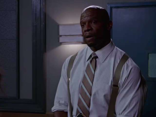 Watch and share Terry Crews GIFs by MikeyMo on Gfycat