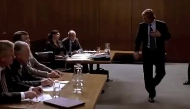 Watch Harvey dent in court GIF on Gfycat. Discover more court, harvey dent, the dark knight GIFs on Gfycat