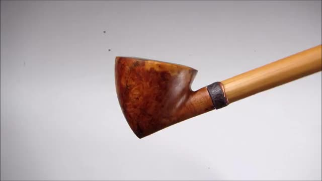 Watch and share Pipemaking GIFs on Gfycat