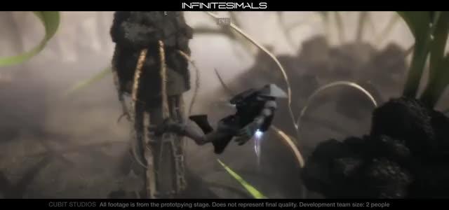 Infinitesimals teaser trailer v2 3 humanapproved GIF