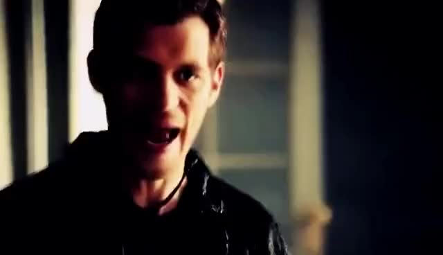 Watch kol Mikaelson GIF on Gfycat. Discover more Mikaelson, kol GIFs on Gfycat