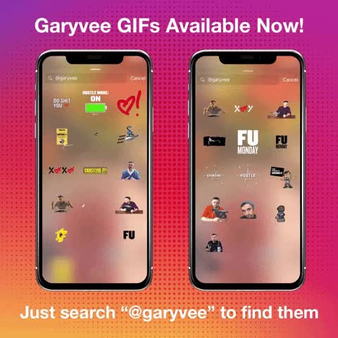 Watch and share Search GIFs on Gfycat