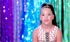 Watch and share Mackenzie Ziegler GIFs and Dance Moms GIFs on Gfycat