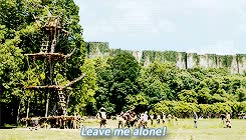 Watch the maze runner meme - favorite scenes [3/3] Teresa throwing GIF on Gfycat. Discover more but i this makes me laugh so hard just this one girl in a tower fighting off twenty-odd teenage boys, dailygladers, film: the maze runner, gally, here we go again, i changed this third scene so many times, i love teresa tho, mazerun, mine, newt, smh, teresa agnes, themazerunnerdaily, thomas, tmredit, tmrm, wilgorskie GIFs on Gfycat