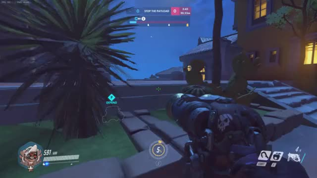 Watch this GIF by @snizzlenose on Gfycat. Discover more Competitiveoverwatch, competitiveoverwatch GIFs on Gfycat