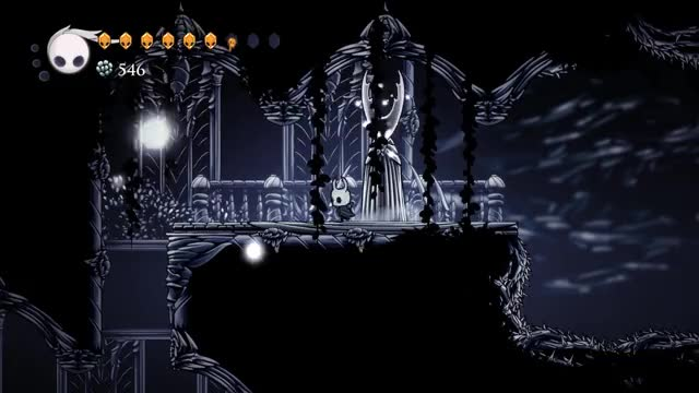 Watch and share Hollow Knight 2020.05.08 - 16.22.30.05.DVR GIFs by hailfall on Gfycat