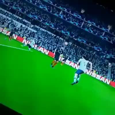 penalti GIFs