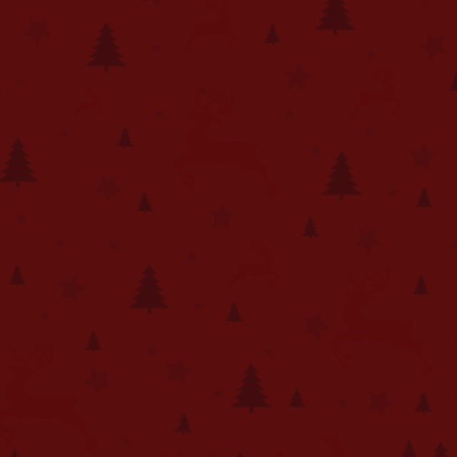 Watch and share XMAS GIFs on Gfycat