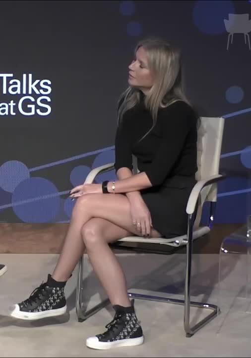 Watch and share Gwyneth Paltrow 3 GIFs by i_adore_legs on Gfycat